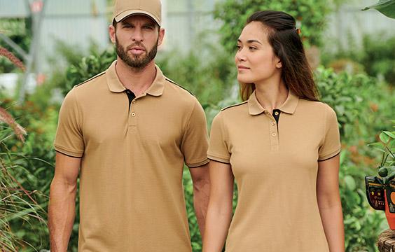 www.printbijmij.nl - Workwear